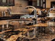 Rheinschmidt Marble Granite